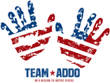 teamaddo.png