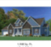 R-Anell Homes, Modular Home Solutions, Whiteville, Carolina