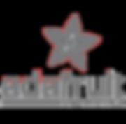 adafruit-logo_.png