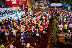 SCHK Marathon