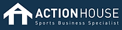 ActionHouse logo_new for website.png