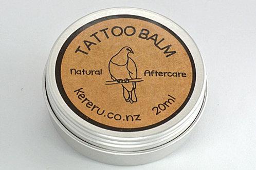 Tattoo Balm - 20mL