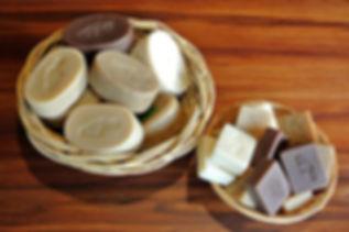 Soaps in baskets.jpg