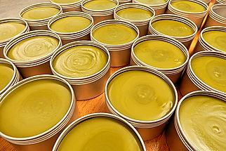 Green Balm tins.jpg