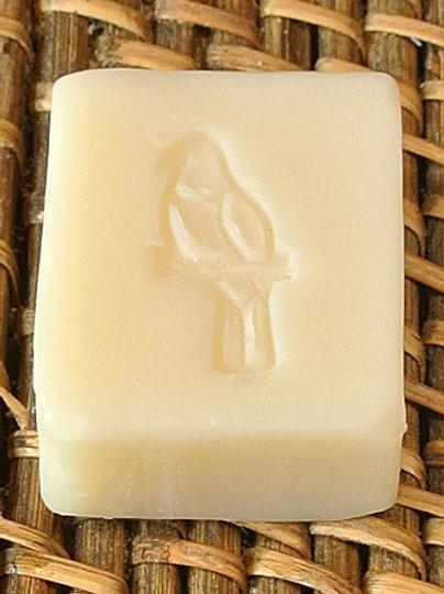 Ylang Ylang Soap - GUEST