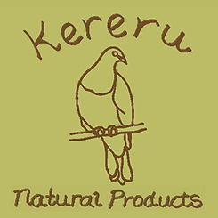 Kereru Master Logo 300 by 300 pixels.jpg