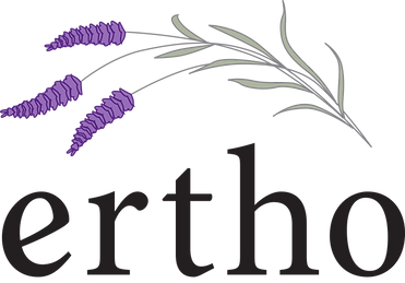 Ertho Logo final.png