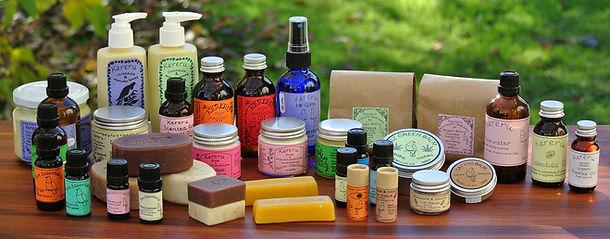 Kereru Products new main photo Crop 1920