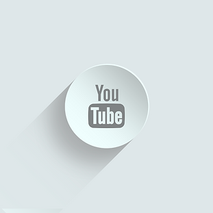 icon-1435485_1920.png