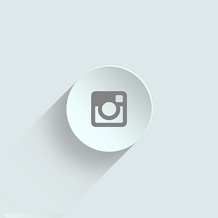 icon-1392950_1920.png