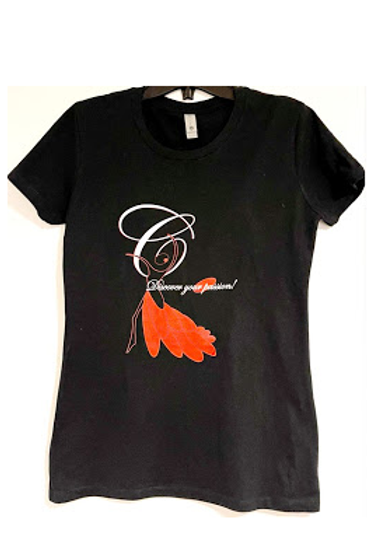 CCRS T-Shirt