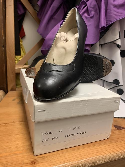 Women's Flamenco Shoe 37
