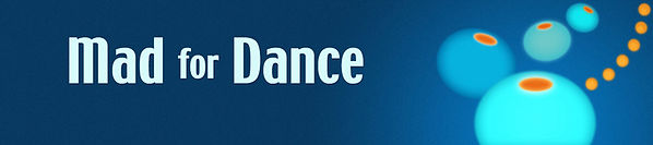 mad_for_dance_banner.jpg