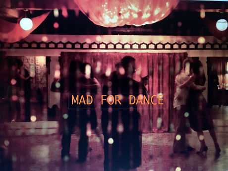 MAD FOR DANCE IMAGE.jpg