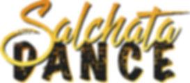 salchata-gold.jpg