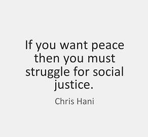 struggle for social justice (3).jpg