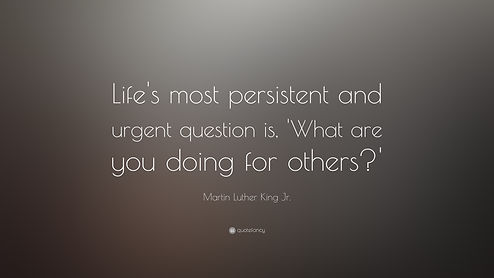what are you doing for others.jpg2.jpg