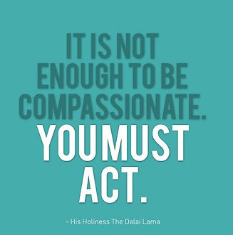 you must act (2).jpg