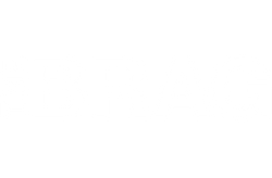 The Brag