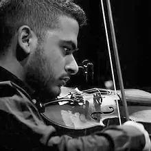 Mohammad Rjoub