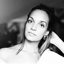 Tamara Jokic