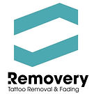 Removery