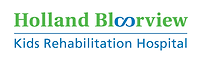 Holland Bloorview Hospital