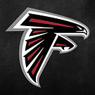 Atlanta Falcons Social Justice Committee