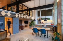 Stephen Kavanagh Architects -Paragon 2000px - 06