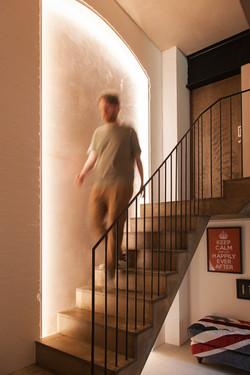 Stephen Kavanagh Architects - Paragon 2000px - 17