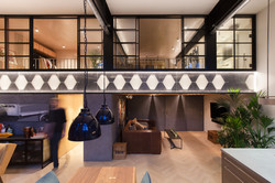 Stephen Kavanagh Architects - Paragon 2000px - 09