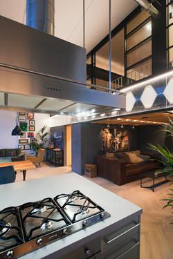 Stephen Kavanagh Architects - Paragon 2000px - 08