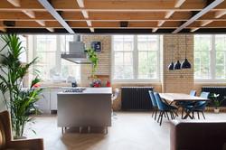 Stephen Kavanagh Architects - Paragon 2000px - 14