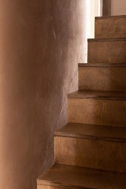 Stephen Kavanagh Architects - Paragon 2000px - 24