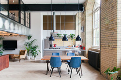 Stephen Kavanagh Architects - Paragon 2000px - 12