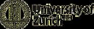 uzh_logo_e_pos_edited.png