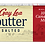 Thumbnail: Gay Lea Butter
