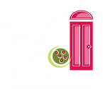 Feast-at-Home_LOGO_rev.png