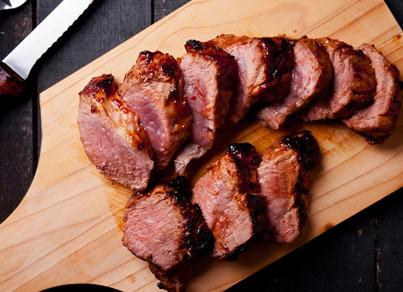 Cevaps- Beef & Pork & Lamb