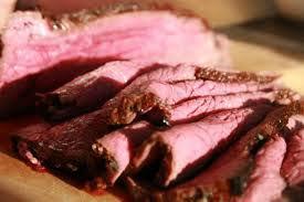 Roast Beef - Sliced