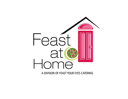 Feast-at-Home_LOGO.png