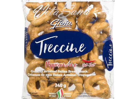 Gioia Treccine