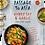Thumbnail: PASSAGE TO ASIA- STIR FRY & SIMMER SAUCE