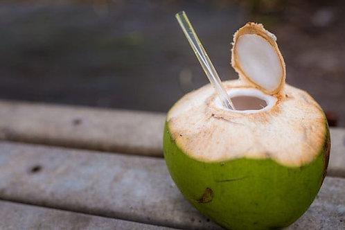 Coconut Water -No Pulp