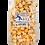 Thumbnail: Gourmet Kettle Corn