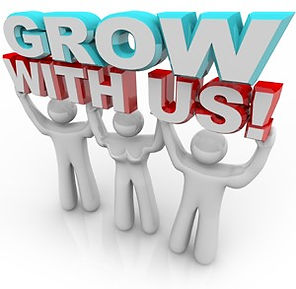 grow_with_us1334362386.jpg