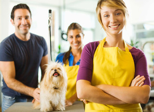 Home Loans for Self-Employed Individuals