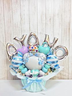 BL-DT-candylove-with-LETTER-blue01a
