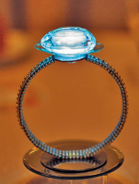 Love Ring ラブリング
