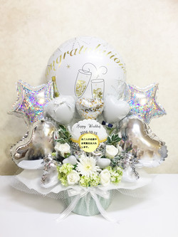 結婚式-white-congrats-add01